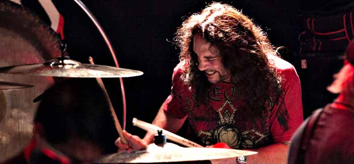 fallece-nick-menza