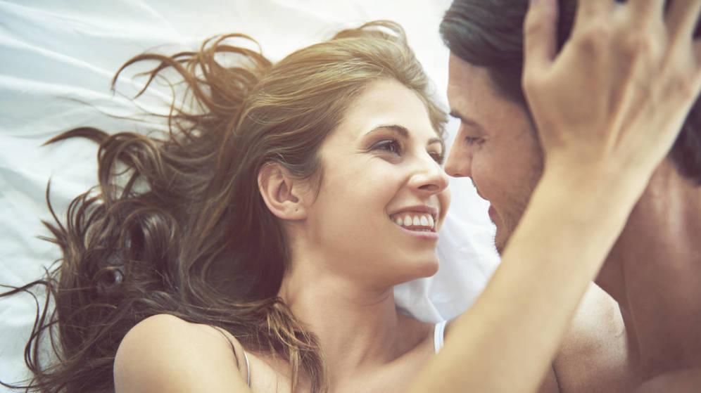 los-cinco-pasos-para-gozar-de-una-gran-vida-sexual-para-siempre