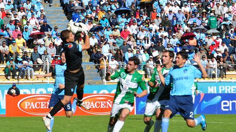 valido-Liga-Profesional-Futbol-Boliviano_LRZIMA20120111_0032_3