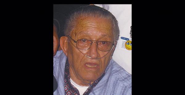 Luis García Meza pide su libertad