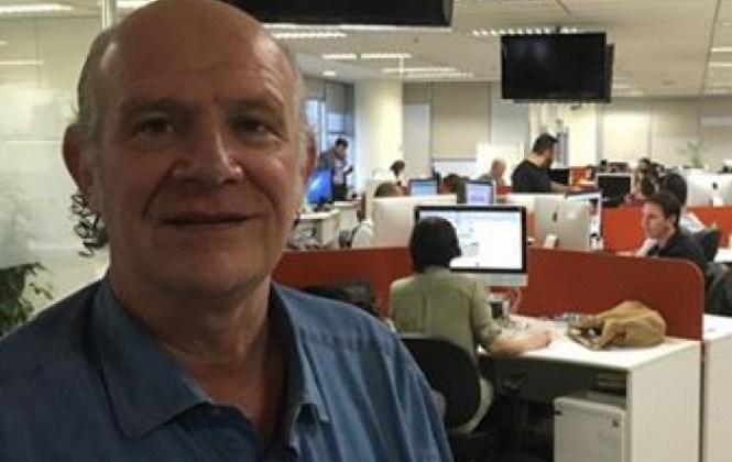 """Carlos Valverde asegura que """"el Gobierno busca que la gente le tema"""""""
