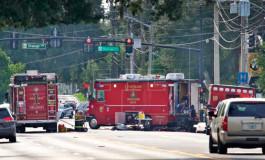 A 50 ascienden los muertos de la matanza en Orlando y quedan 53 heridos