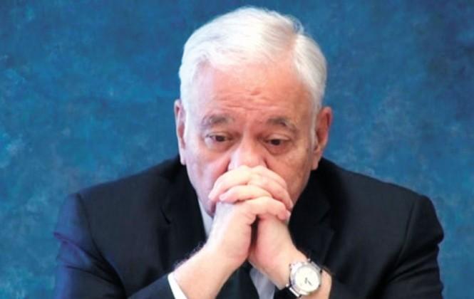 Tribunal de EEUU ordena que continúe el proceso contra Sánchez de Lozada