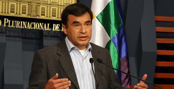 La autoridad pidió más tolerancia a los diferentes sectores sociales frente a las elecciones subnacionales de marzo.
