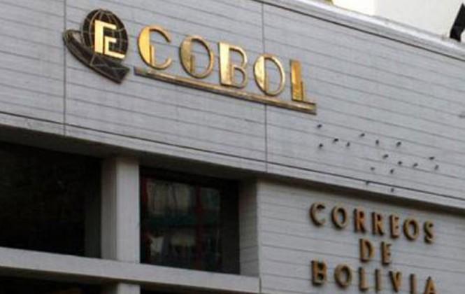 Gobierno garantiza estabilidad laboral a trabajadores de Ecobol pero habla de reestructuración