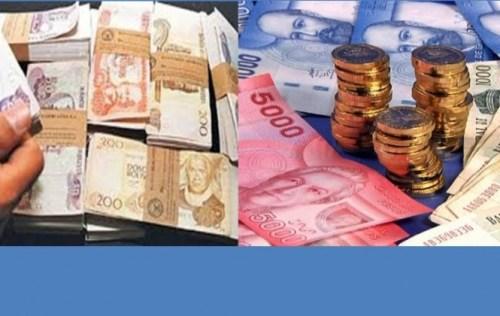 García linera dice que Bolivia igualará e incluso superará a Chile en poderío económico