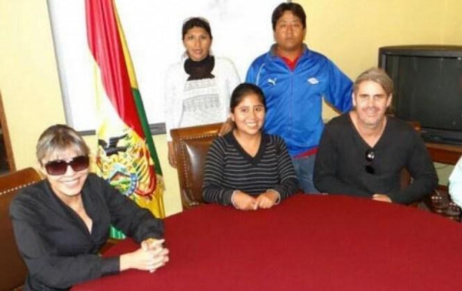 Senador Nuñez hace petición de informe escrito al fiscal Guerrero y a ministro Claros por caso Zapata