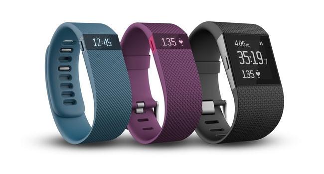 fitbit-modelos-nuevos