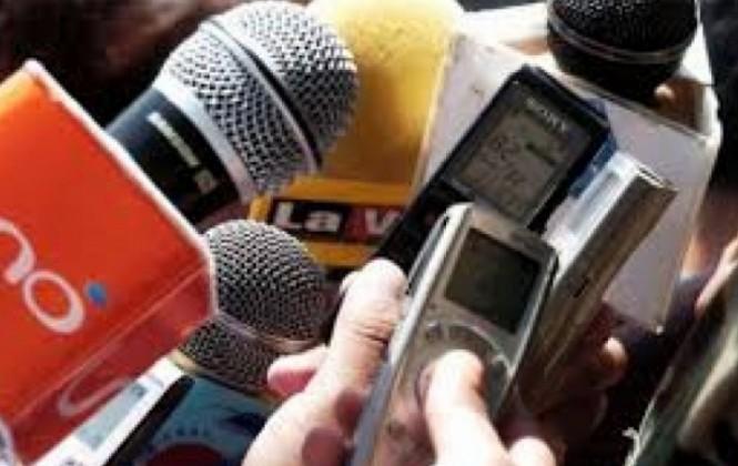 El MAS minimiza denuncias de medios y periodistas en organismos internacionales