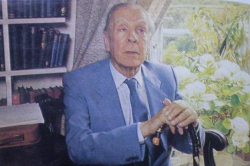 Borges_001