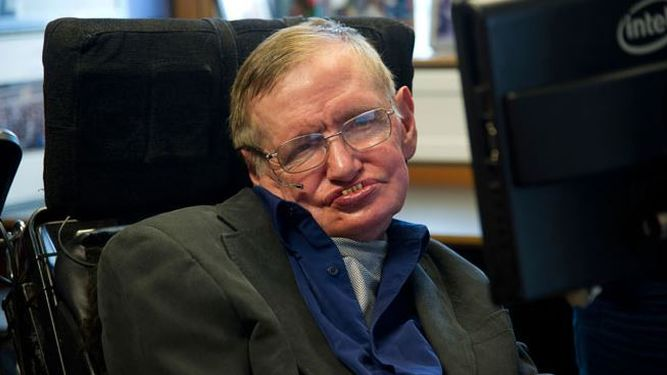 Stephen-Hawking-codiciosos-humanos-destruyen_930217390_108421125_667x375