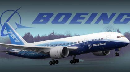 boeing-proporcionara-piezas-aviones-iran-air_1_2117145