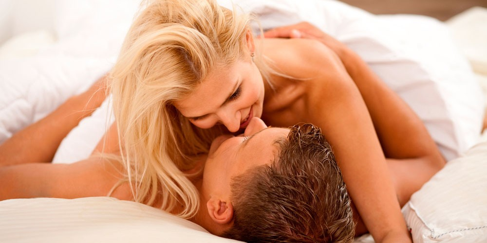 cuales-son-los-juguetes-sexuales-mas-placenteros.jpg.imgw.1280.1280