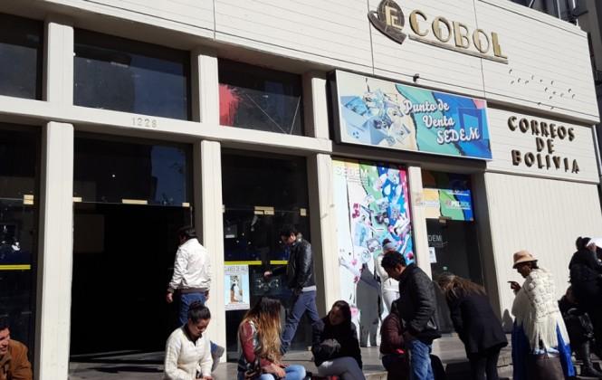 ecobol-maneja-el-20-del-mercado-postal-de-bolivia-con-el-exterior-y-casi-el-45-de-las-ventas-por-internet-_367263