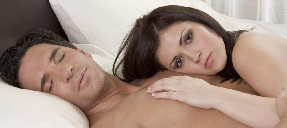 trucos-para-tardar-mas-7-posturas-con-las-que-los-hombres-aguantan-mas-en-la-cama