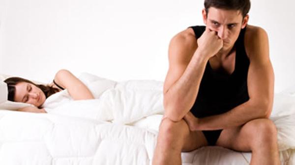 10-cosas-que-atentan-contra-el-deseo-sexual-masculino