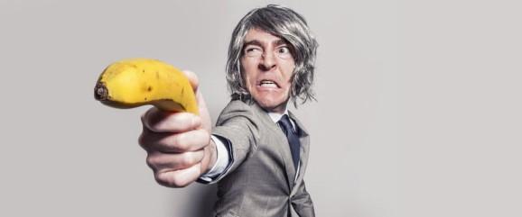 Las 30 cosas más raras que un jefe puede pedir [Parte 1]