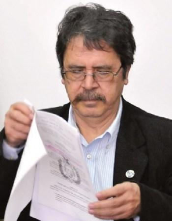 CAMC estaba presente en Bolivia desde 2003; Contraloría halla nuevo contrato