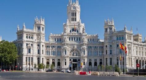 Bolivia presentará oportunidades de inversión a empresarios españoles