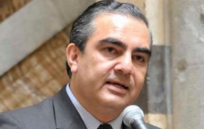Ministro Siles: La Paz no sólo necesita declarar Día de la marraqueta, sino poner en vigor impuestos