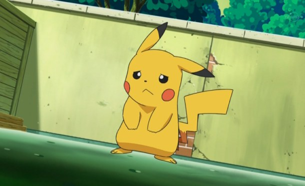 Los ánimos de Pokémon GO se desinflan en Bolsa