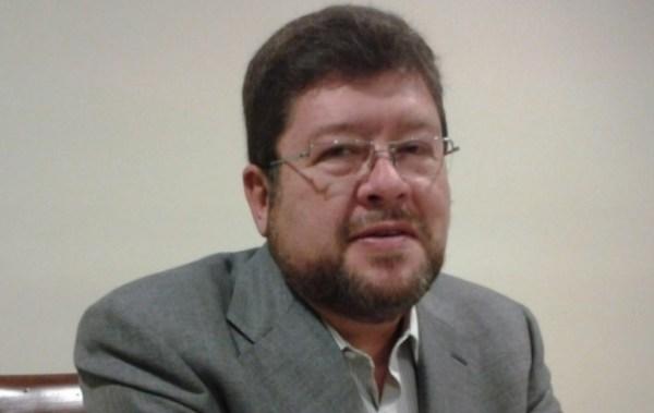 Diputado Borda pide a la Fiscalía imputar a Doria Medina por caso Zapata