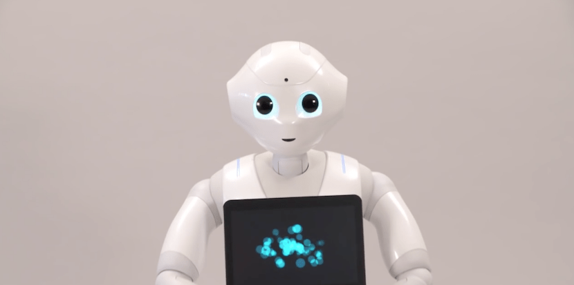 Robot-Pepper-2