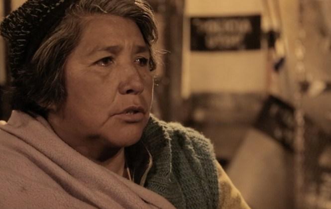 Discapacitados mantendrán vigilia en Cochabamba hasta que se apruebe el bono