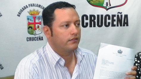 Propuesta-Diputado-Felipe-Dorado-CN_LRZIMA20121116_0035_3