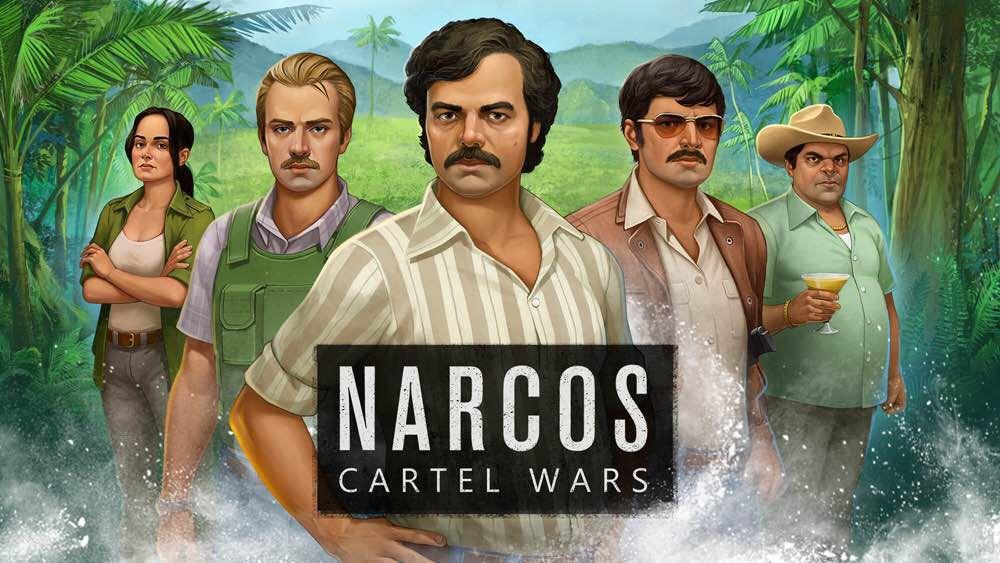 narcos-cartel-wars-netflix-juego