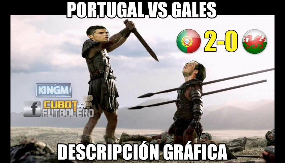 portugal-vs-gales