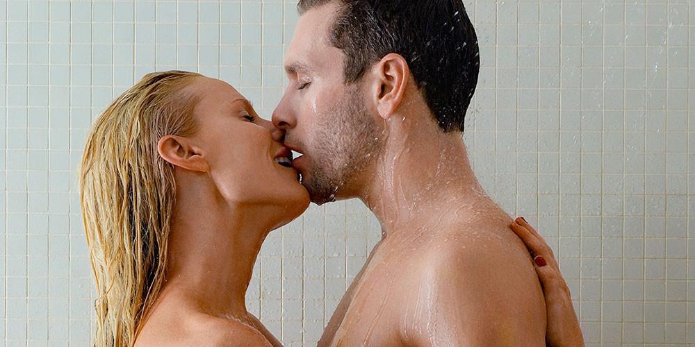 sexo-regadera-port.jpg.imgw.1280.1280