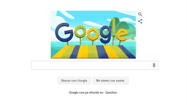 rio-2016-google-lanzo-doodle-i-jpg_604x0