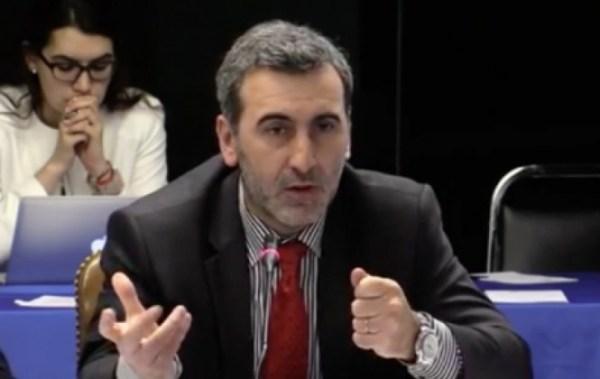 Relator para la Libertad de Expresión de la CIDH llegará a Bolivia y se reunirá con periodistas