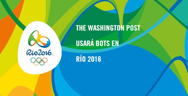 washington post rio 2016