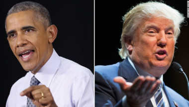 160614192436-barack-obama-donald-trump-composite-exlarge-169