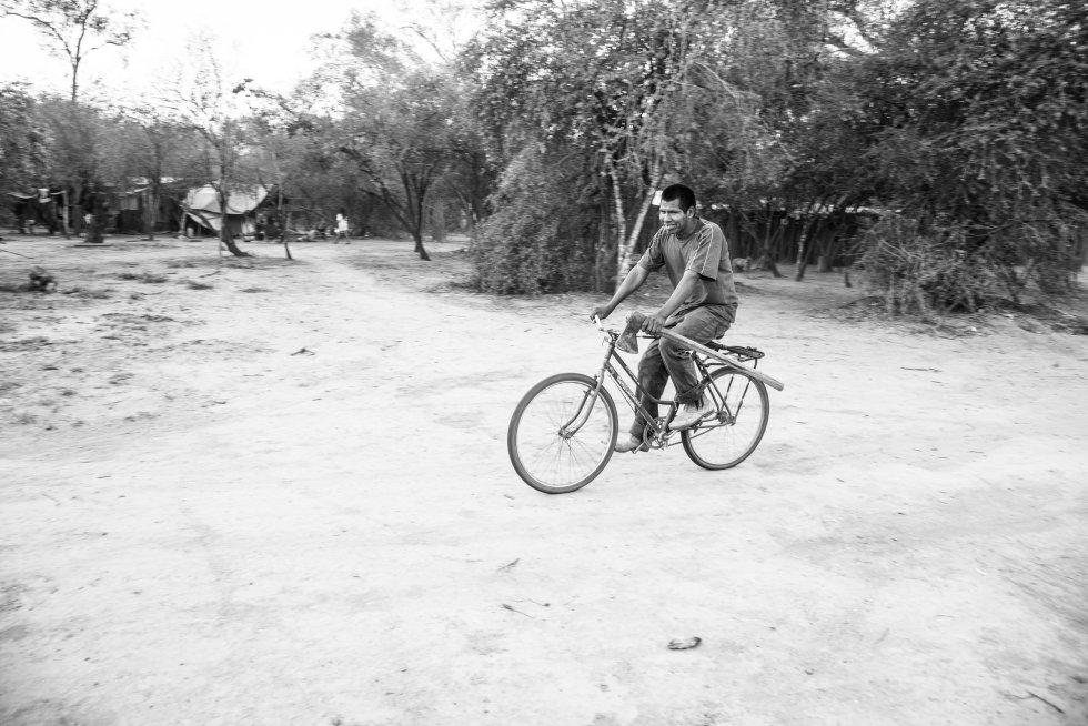Las reclamaciones del pueblo Ayoreo Totobiegosode han sido escuchadas por la CIDH (Comisión Interamericana de Derechos Humanos) y se busca que todas las instancias públicas lo hagan. Se pide que sus últimos bosques no sean degradados, que se respeten esas tierras y se reconozca su contribución al desarrollo sostenible de toda la región.
