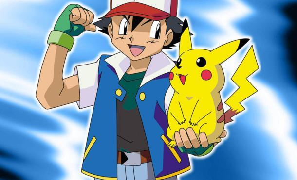 Pokémon GO va en camino de los mil millones de dólares en ventas