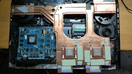 Nvidia Gtx 1080 Mobile 3