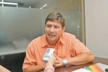 Resultado de imagen para JOSE CARLOS GUTIERREZ