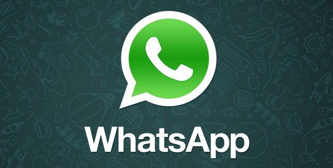 logo-whatsapp