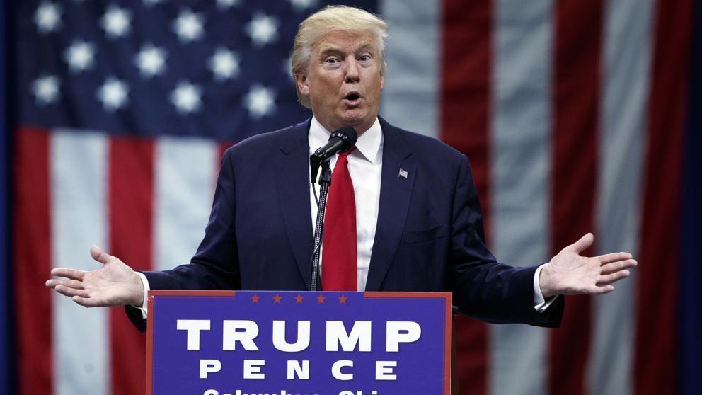 APTOPIX_Campaign_2016_Trump-d8b4a_20160801221351-k7yC-U403631753914yjF-992x558@LaVanguardia-Web