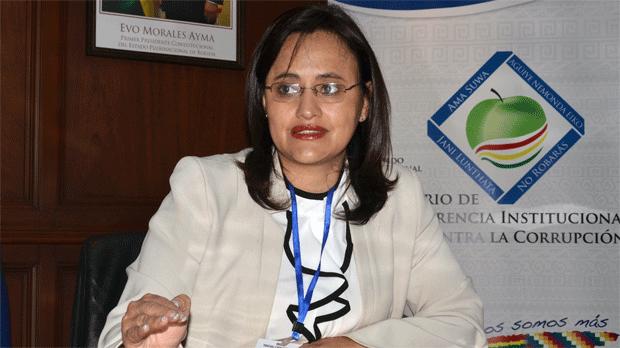 Lenny-Valdivia-ministra-de-Transparencia-y-Lucha-contra-la-Corrupción