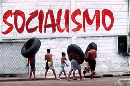 socialismo-cubano