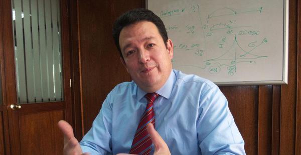 Dupleich destacó que del total de participaciones, 16.600 han preferido las opciones de Fortaleza SAFI