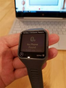 Motorola-smartwatch-prototype-featured-a-rectangular-screen-and-a-microUSB-port-3