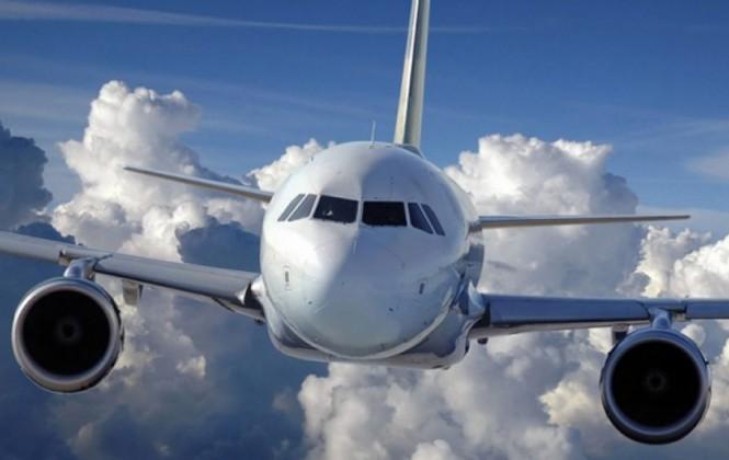 Organización internacional inicia auditorías al sistema aeronáutico de Bolivia