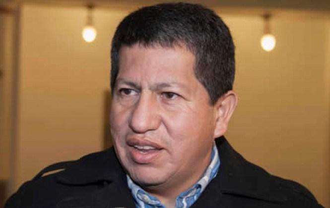 Gobierno firmará crédito por $us 550 millones para construcción de hidroeléctrica Ivirizu en Cochabamba