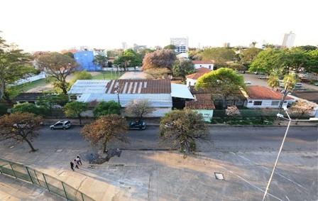 Rector-de-la-UAGRM-propone-vender-parte-de-su-patrimonio