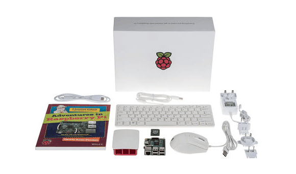 raspberry-pi-starter-kit